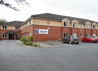 Barchester Alexandra Court Care Home, Glasgow, Glasgow City
