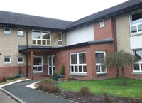 Ardencraig Care Home, Glasgow, Glasgow City