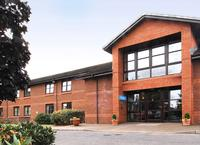 Haydale Care Home, Glasgow, Glasgow City