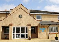 Rutherglen Care Home, Glasgow, Lanarkshire