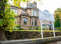 Oakview Manor Care Home, Glasgow, Glasgow City