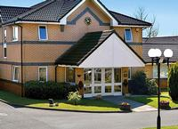 Wyndford Locks Care Home, Glasgow, Glasgow City