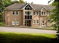 Murdostoun Brain Injury Rehabilitation and Neurological Care Centre, Wishaw, Lanarkshire