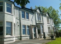 Collisdene Care Centre, Strathaven, Lanarkshire