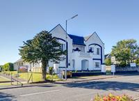 Duchess Nina Care Home, Hamilton, Lanarkshire