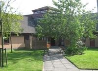 Cumbrae Lodge Care Home, Irvine, Ayrshire