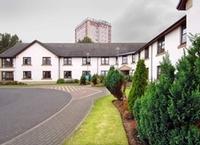 Fullerton Nursing Home, Irvine, Ayrshire