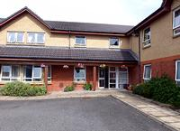Three Towns Care Home, Stevenston, Ayrshire