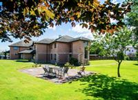 Lunan Court Care Home