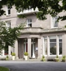 Bearehill Care Home, Brechin, Angus