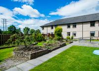 Cairnie Lodge Care Centre, Arbroath, Angus