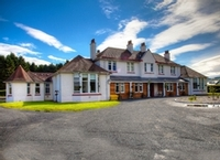 Meigle Country House