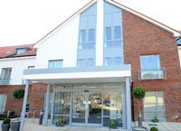Barchester Tennyson Wharf Care Home, Lincoln, Lincolnshire