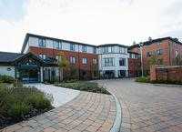 The Ashton Care Home, Hinckley, Leicestershire