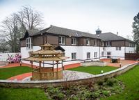 Anwen Care Home, Bridgend, Bridgend