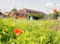 The Huntercombe Centre Redbourne, Gainsborough, North Lincolnshire