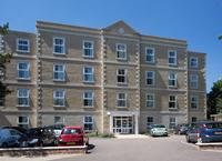 The Angela Grace Care Centre, Northampton, Northamptonshire