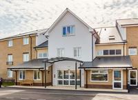 Cedrus House, Stowmarket, Suffolk
