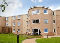 Cherry Blossom Care Home, Peterborough, Cambridgeshire