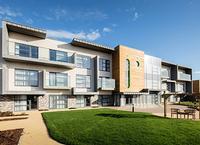 Casa di Lusso Dementia Nursing Home, Bridgwater, Somerset