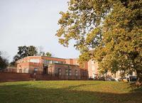 Oakhill Mansions, Bristol, Bristol