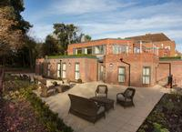 The Lodge at Oakhill - Reablement, Physical Rehabilitation and Respite Lodge, Bristol, Bristol