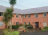 Abbeylands Care Home, Newtownabbey, County Antrim