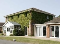 Beechill Care Home, Belfast, County Antrim