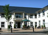 Braefield Nursing & Residential Care Home, Ballymena, County Antrim