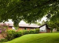Glebe Care Centre, Newtownabbey, County Antrim