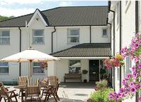 Kingsway Private Nursing Home, Belfast, County Down