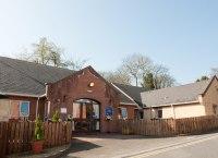 Lisburn Care Home, Lisburn, County Antrim
