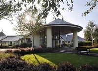 Nazareth House Care Village, Belfast, County Antrim