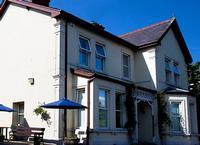 Slemish Nursing Home, Ballymena, County Antrim
