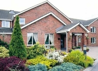 Whiteabbey Care Home, Newtownabbey, County Antrim