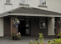 Woodgrove Care Home, Lisburn, County Antrim
