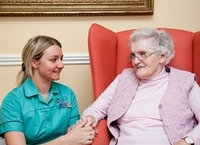 Donaghcloney Care Home, Craigavon, County Armagh
