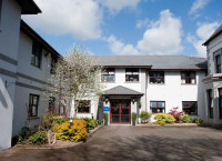 Ardmaine Care Home, Newry, County Down