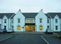 Bannview House Care Home, Banbridge, County Down