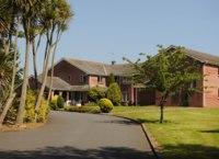 Croagh Patrick Care Home, Donaghadee, County Down