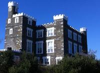 King's Castle Private Nursing Home, Downpatrick, County Down