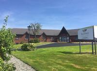 Rockfield Care Home, Newry, County Down