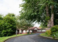 Seapatrick Care Home, Banbridge, County Down