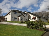 Ardlough Care Home, Londonderry, County Londonderry