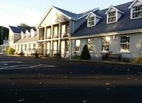 Marina Care Home, Magherafelt, County Londonderry