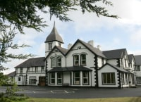 Ratheane Private Nursing Home, Coleraine, County Londonderry
