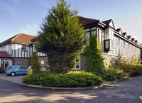 Lindisfarne CLS Nursing, Chester le Street, Durham