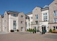 Kendal Care Home, Kendal, Cumbria