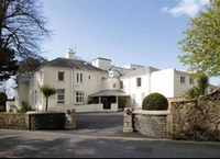 Highlands Care Home, Jersey, Jersey