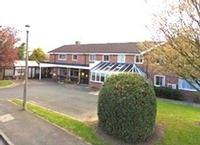 Four Acres, Studley, Warwickshire